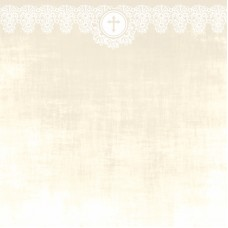 Holy Communion 02 6x6 Paper