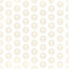Holy Communion 04 6x6 Paper