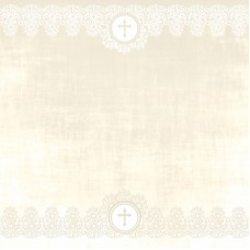 Holy Communion 05 6x6 Paper