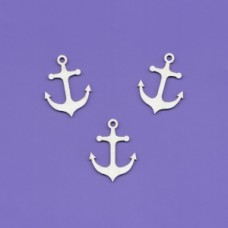 Marine anchor 3 pcs