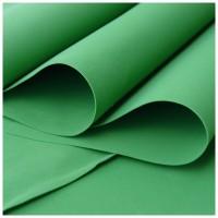 016 Foamiran Dark Green A 4 - 0016 Foam