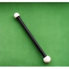 Wood-ball tool 12 and 16 mm