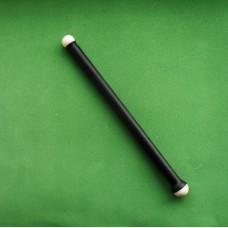 Wood-ball tool 8 and 10 mm