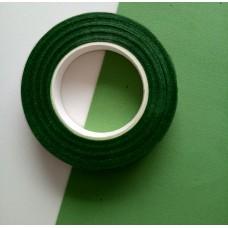 Florist  Dark Green tape