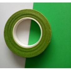 Florist  Green tape