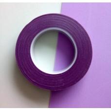 Florist  Lilac  tape