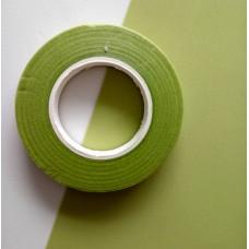 Florist  Olive Green tape