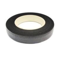 Florist  Black  tape