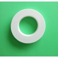 Florist  White  tape