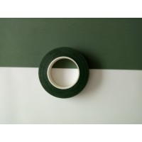 Florist  Rose Leaf Green tape