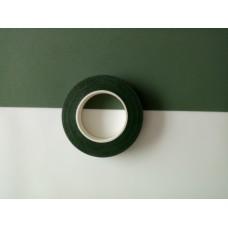 Florist  Rose Leaf Green tape