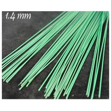 Floristic cut wire 1,4