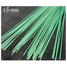 Floristic cut wire 1,6