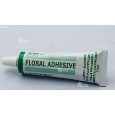 Floral adhesive 65 ml - 0003 Essential