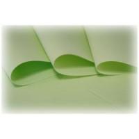 Silk Foam Pistachio