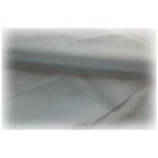 001 Chiffon Foam White 50x50 - 0001 Chiffon