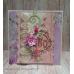 Frame Roko mid - 0639S Cardboard