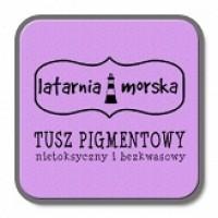 Pigment Ink Pad - Lavender  - 0025 InkPad