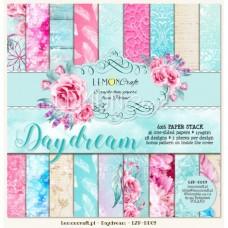 Lemoncraft - Daydream - 6x6 Paper Pad