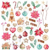 Lemoncraft - This Christmas- 09