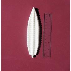 Mould 124 - 0124 Mould