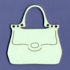 Guci handbag - 0597 Cardboard