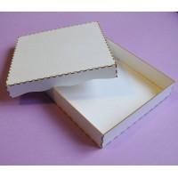 135 x 135 Cardbox - 0001 Cardbox