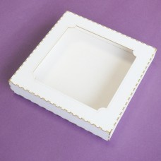 135 x 135 Cardbox - Window - 0007 Cardbox