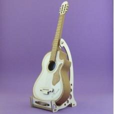Acoustic guitar - 1006 Cardboard