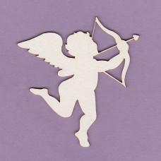 Cupid - 0283M Cardboard
