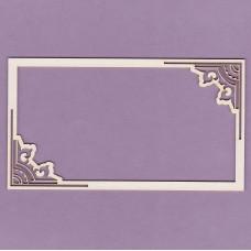 Frame orient 01 large - 0451D Cardboard