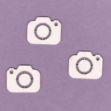 Camera mini 3 pcs - 0616 Cardboard