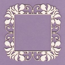 Frame Ida - 0699 Cardboard