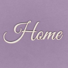 Home - 0486D Cardboard