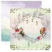 ScrapBoys - Fairy Land - 12x12 Paper Set