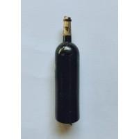Mini wine bottles without bottom - BT028