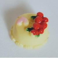 Mini Vanilla cake - LD030