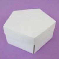 Exploding box lux 15 cm - base - EXY5 Exbox