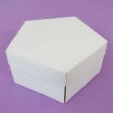 Exploding box lux 15 cm - base - EXY5 Exbox