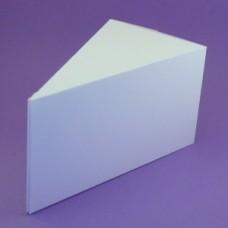 Cake box - 0001 Cakebox