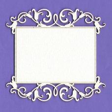 Frame 05 - 1283 Cardboard