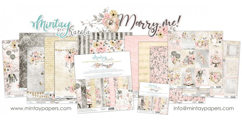 scrapbooking papers
